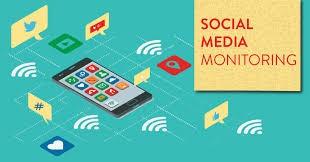 Social Media Optimization (SMO) strategies in 2021